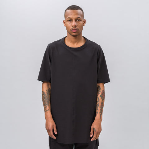 Acronym S19-DS in Black - Notre