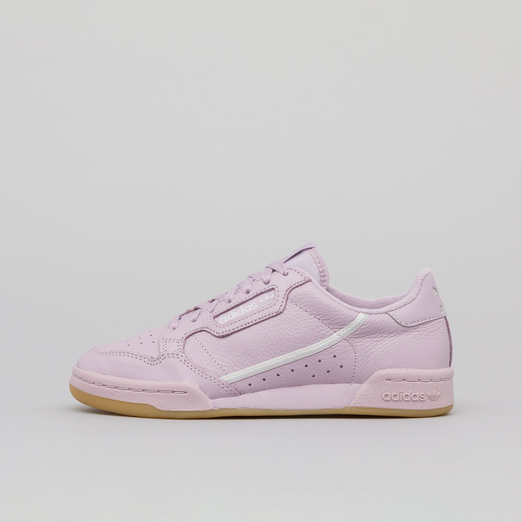 2c5fd92fa01c Women s Continental 80 in Soft Vision · adidas