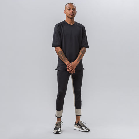 Adidas Day One No-Stain Leggings - Notre