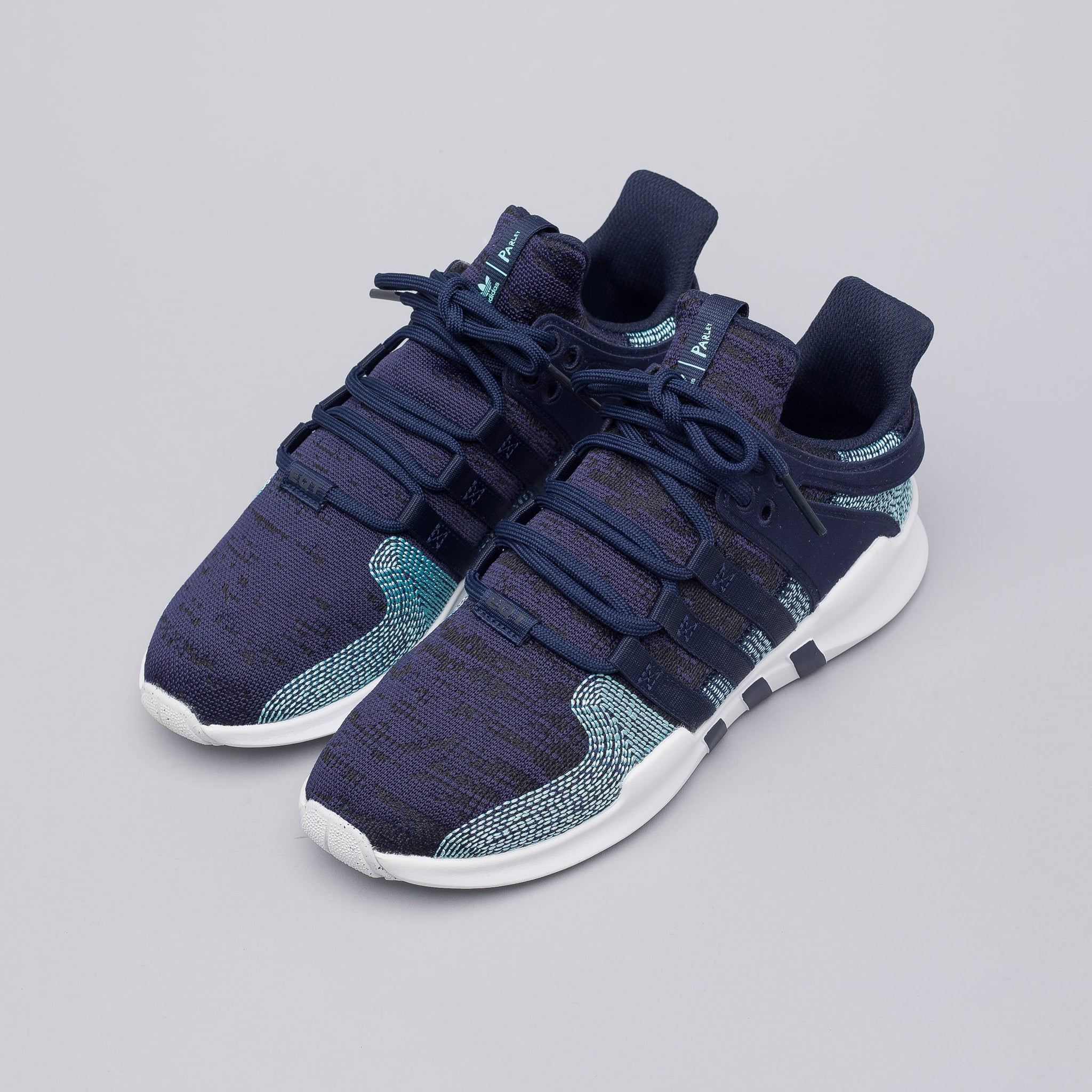 EQT Support ADV Parley in Legend Ink