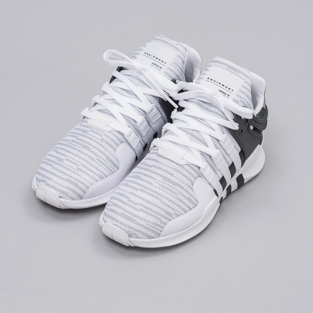 ADIDAS EQT SUPPORT ADV [Getragen] [Deutsch]