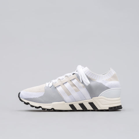 Adidas EQT Support RF PK in White - Notre