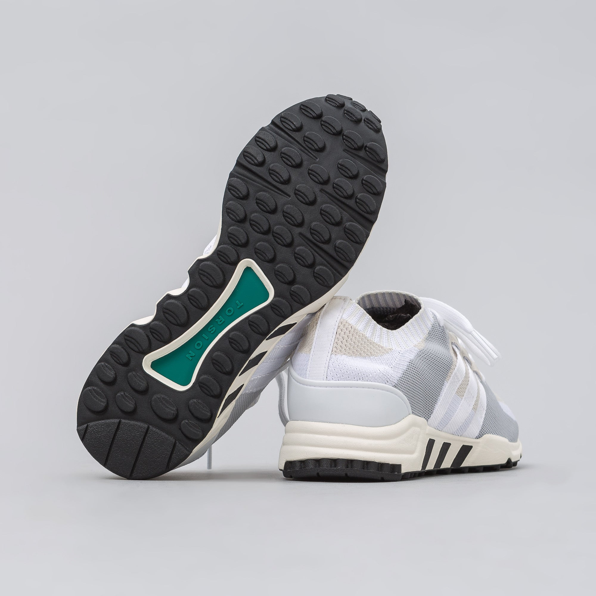 Concepts x adidas Equipment Support 93/16 Sneaker Freaker