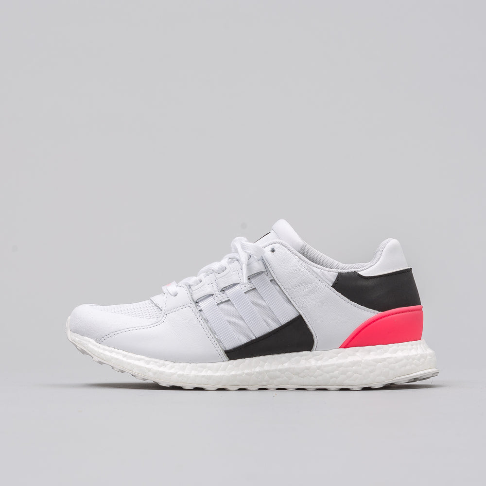 Adidas EQT Support Ultra in Running White - Notre