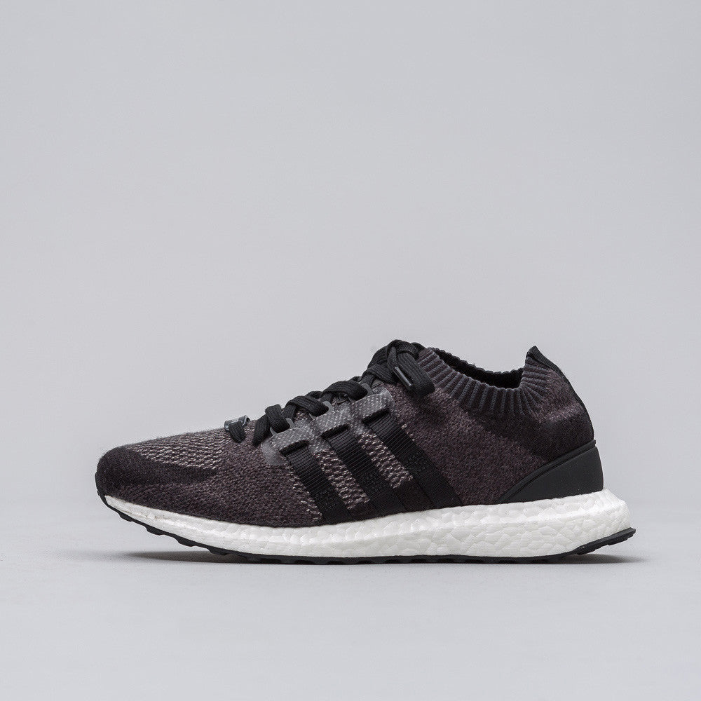 best website af945 a6bad adidas EQT Racing 9116 Shoes White adidas Ireland. Cheap EQT Sale.  150.00. Adidas EQT Support Ultra PK White BB1242 Primeknit Vintage White