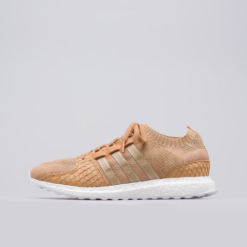 "Adidas EQT Support Ultra Primeknit King Push ""Bodega Bag"" - Notre"
