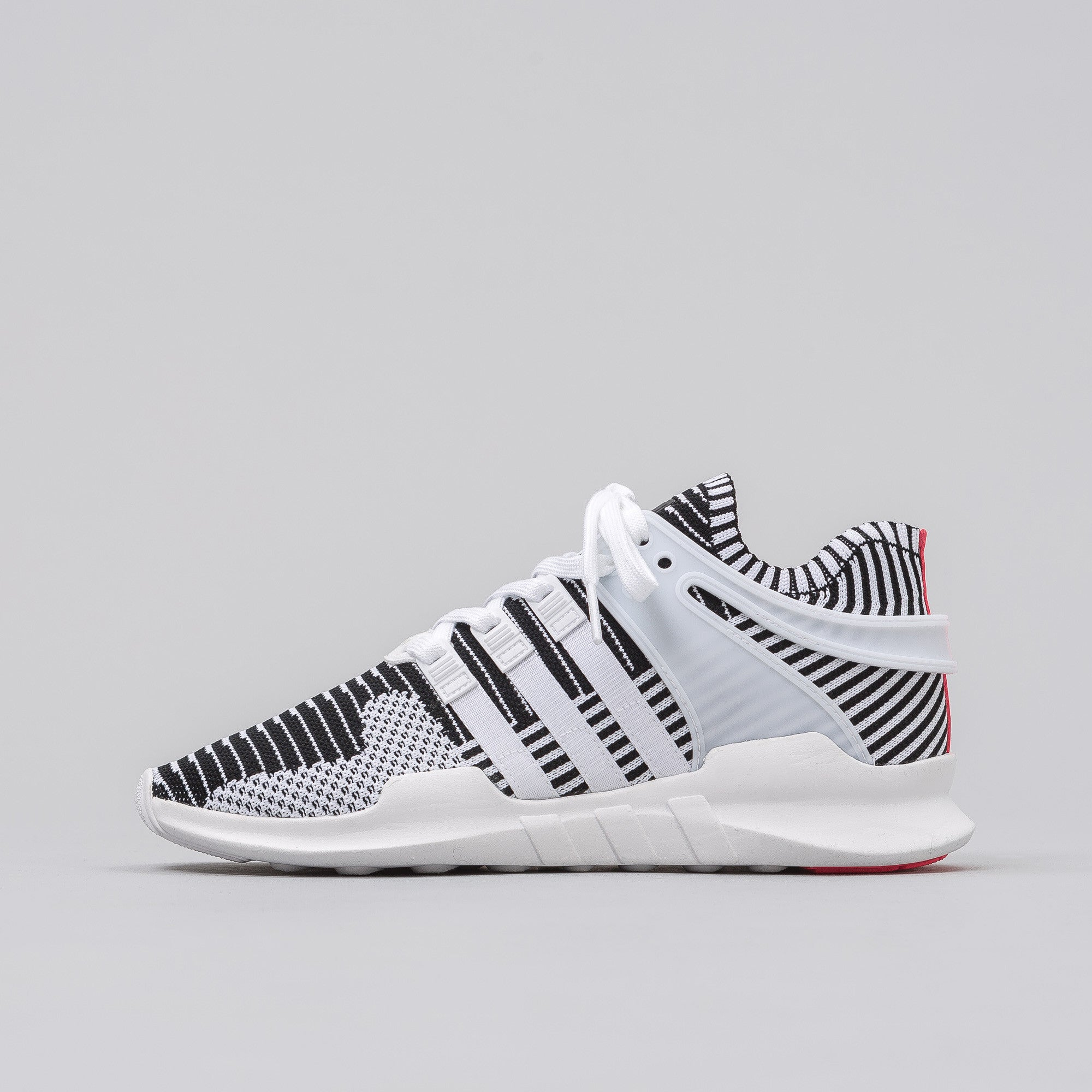 New Adidas EQT Support 93/17 First In Sneakers