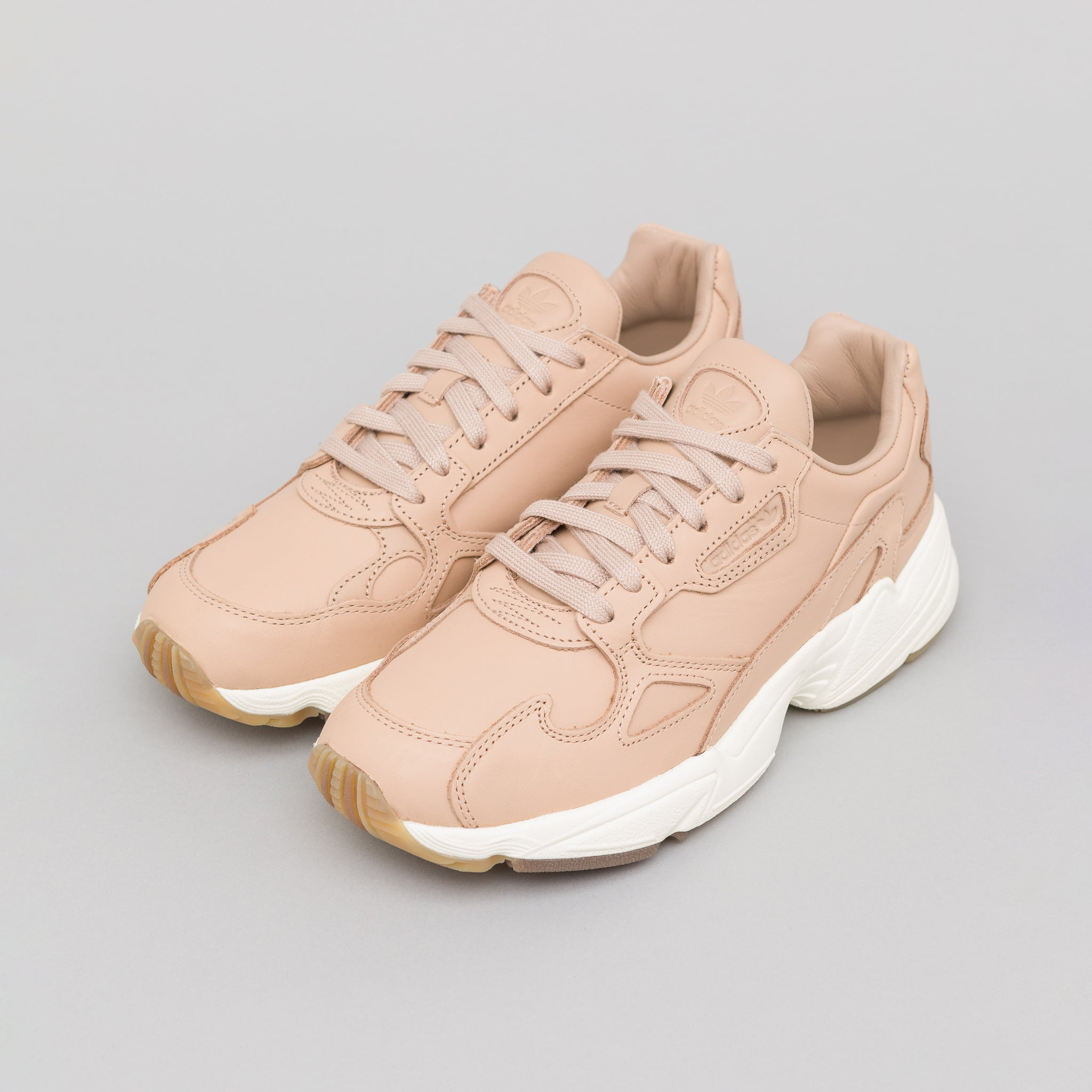 online store cf00a 0d554 Womens Falcon in Ash Pearl