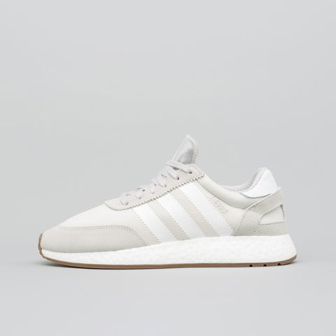 adidas I-5923 in White - Notre