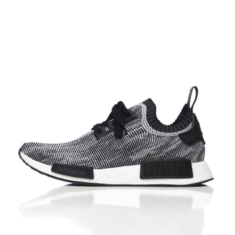 Cheap NMD Winter Wool pack unboxing