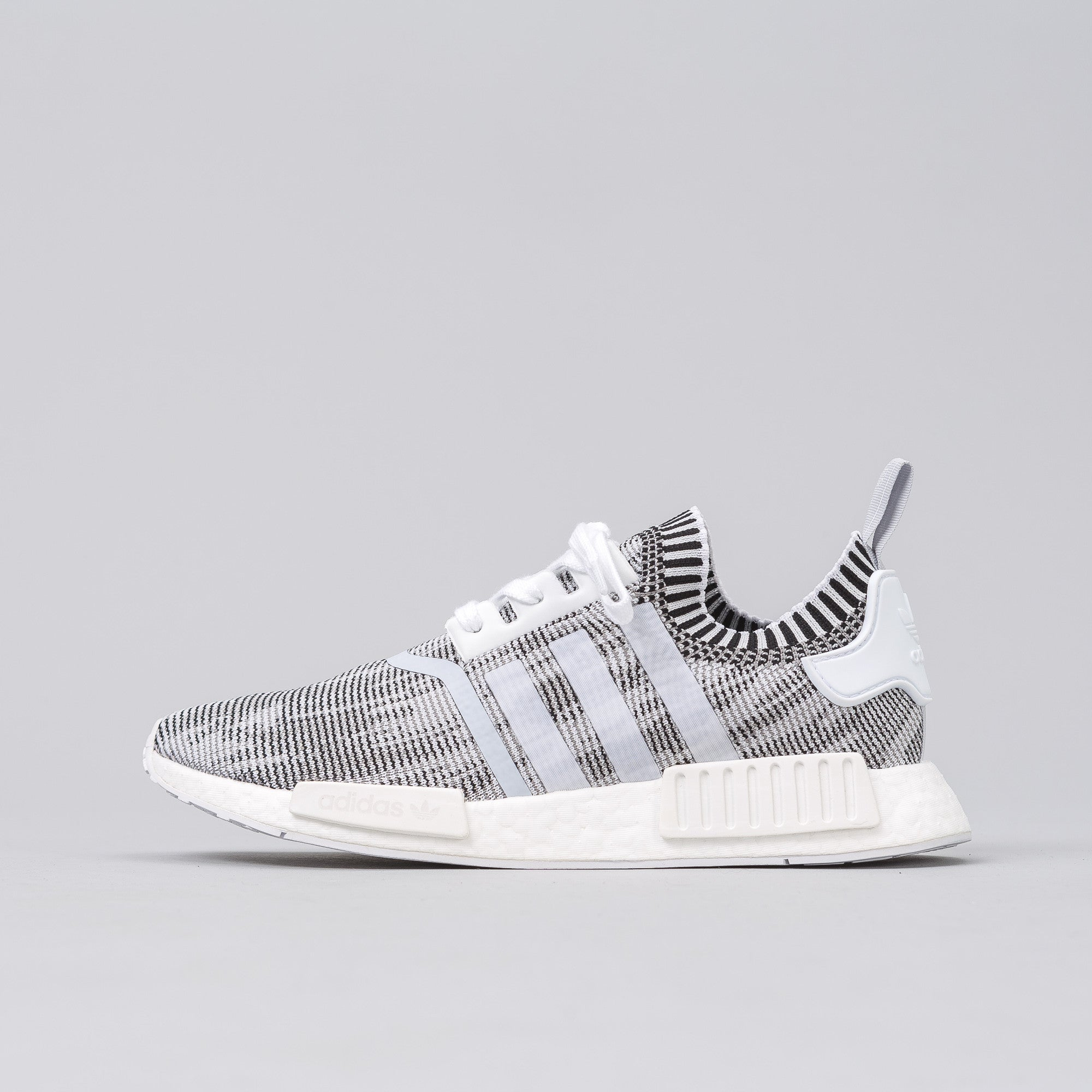 Cheap Adidas NMD HUMAN RACE Pharrell Williams BLUE US 7 & US 8 Klekt