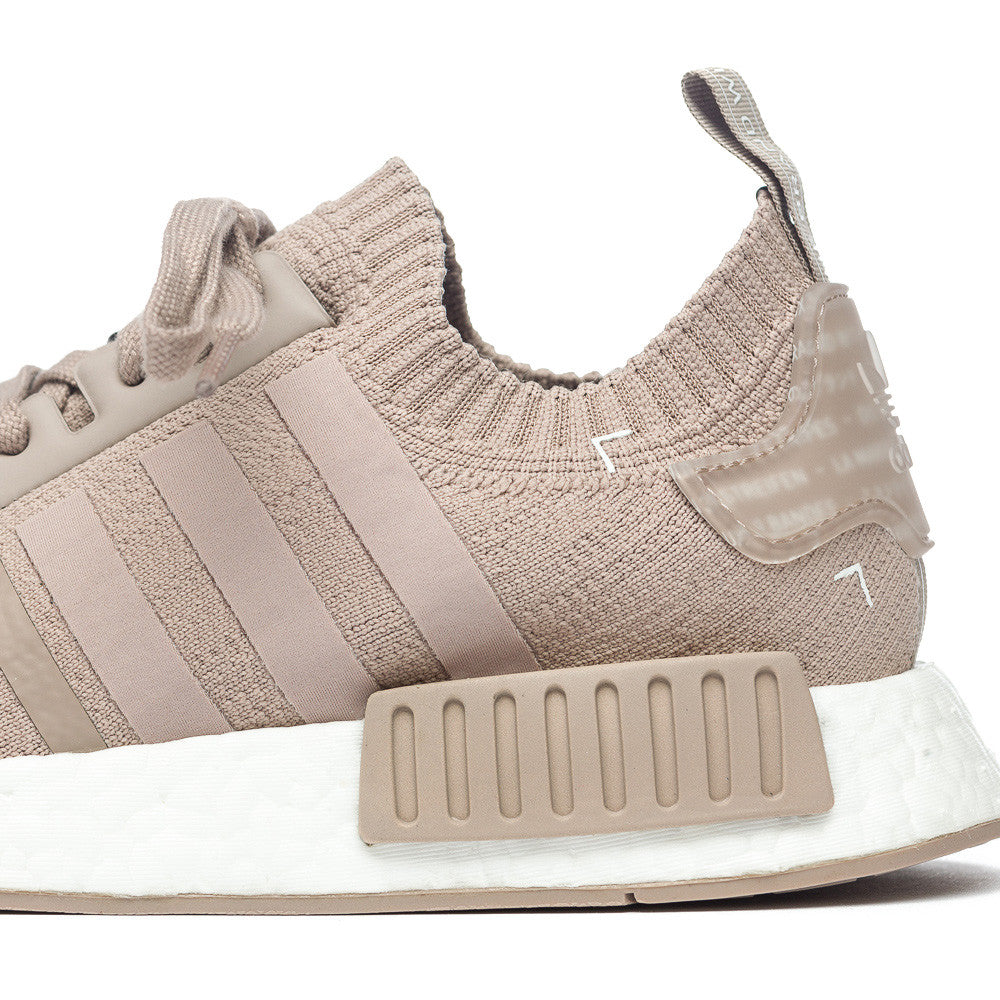 adidas nmd r1 beige pas cher