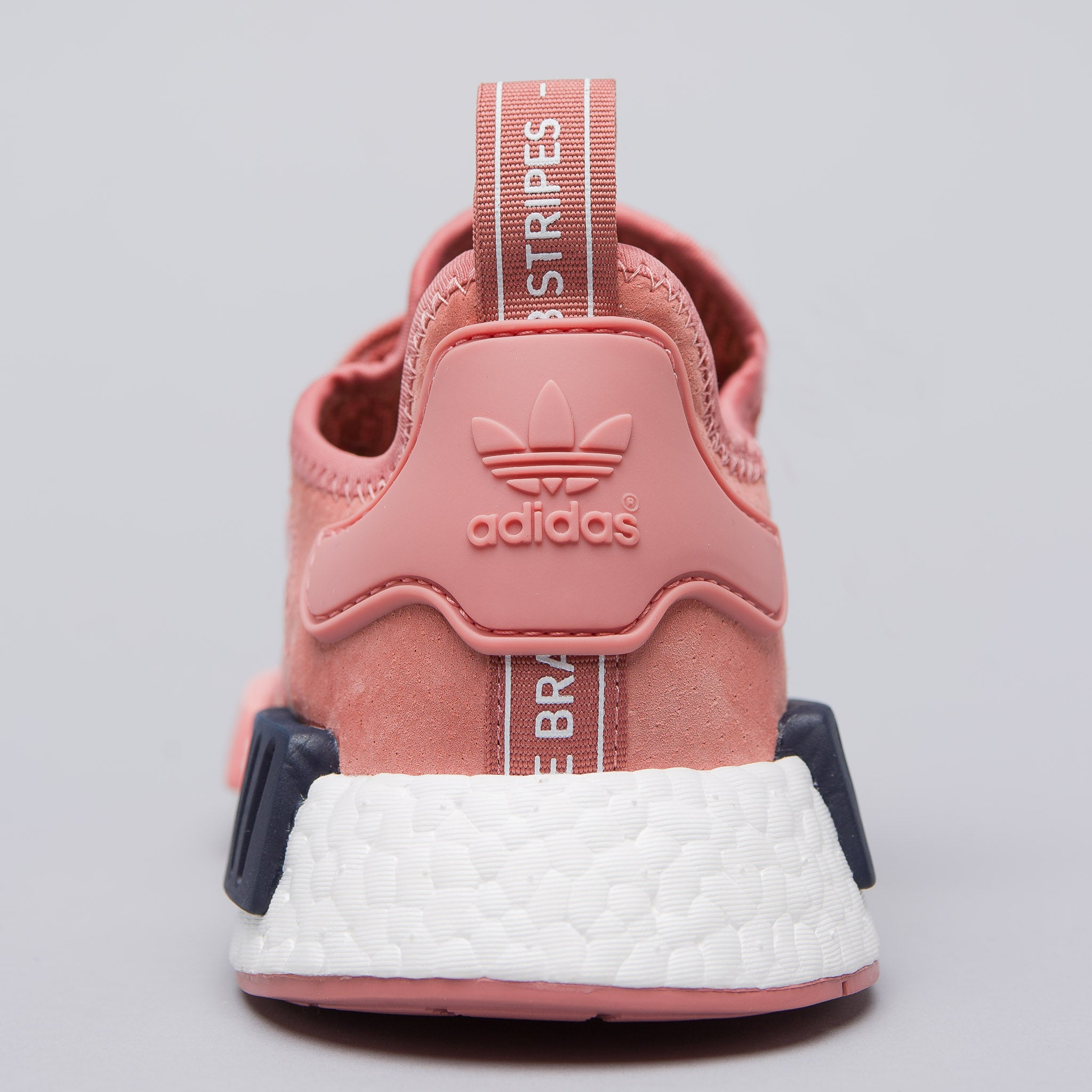 adidas NMD R1 Running Shoes Collection for Women 8 Ba7752