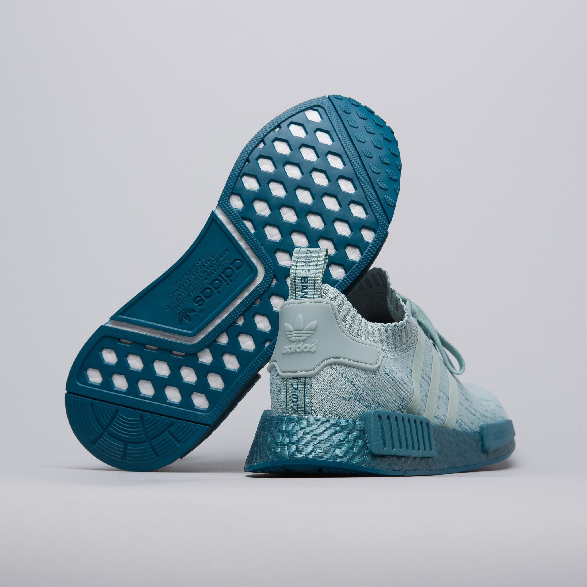 adidas nmd r1 bedwin,adidas originals nmd light blue