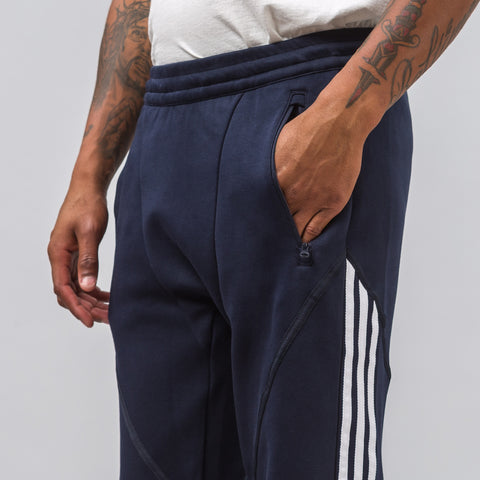 Adidas NMD Trackpants in Legend Ink - Notre