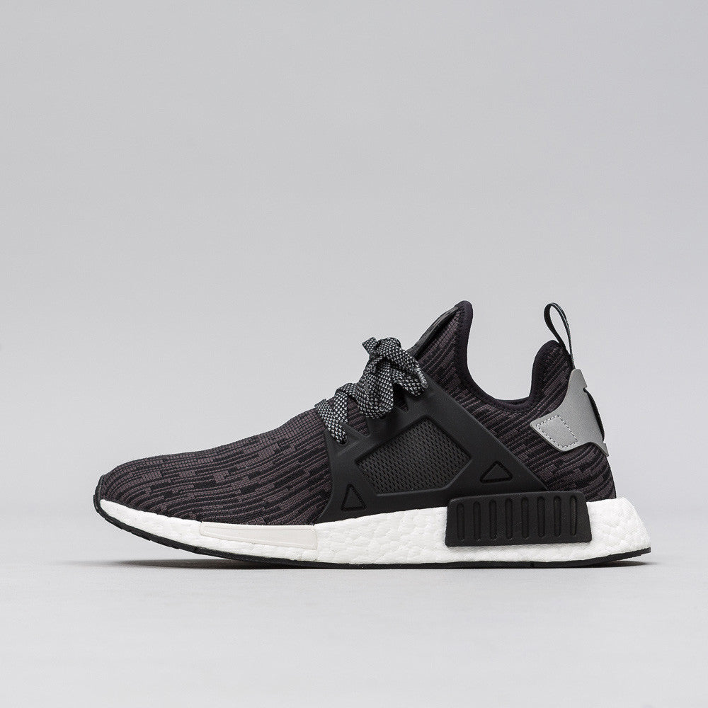Buy nmd men red cheap Rimslow