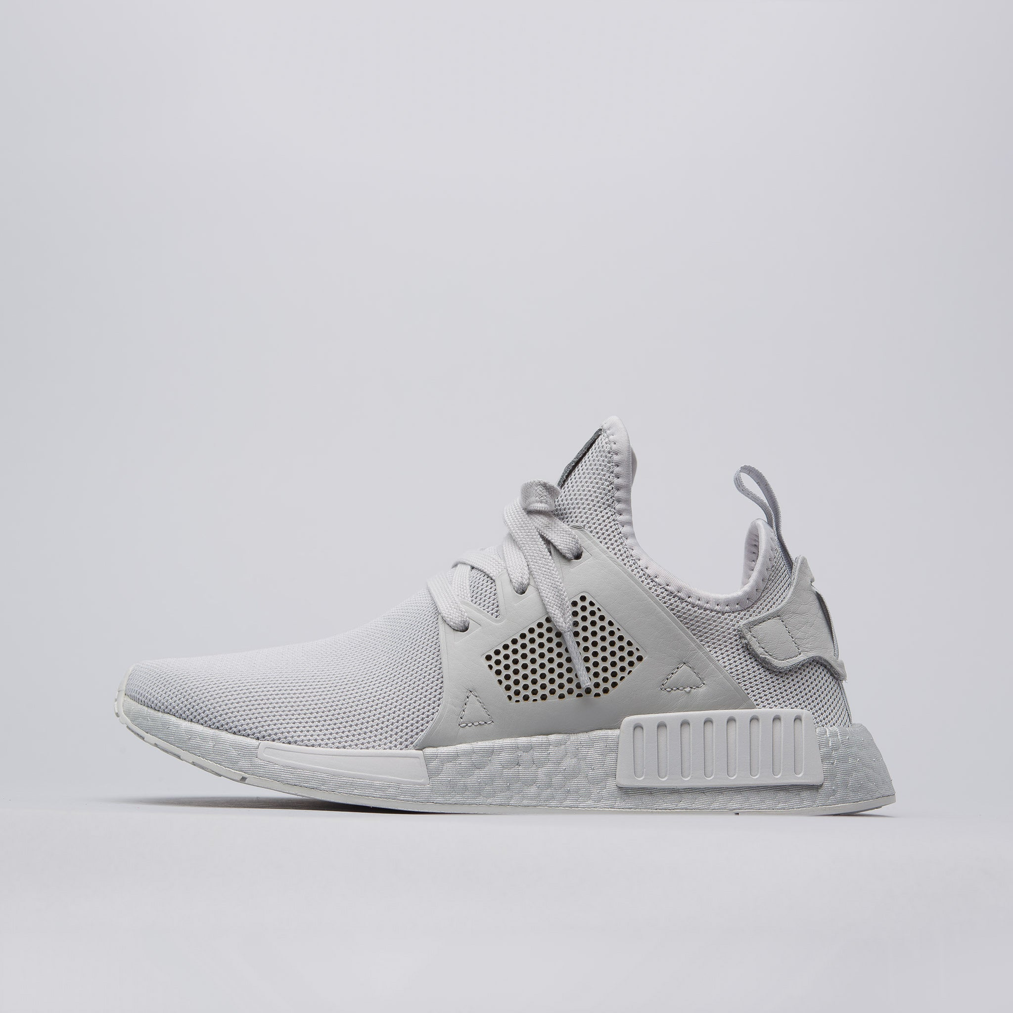 Adidas nmd xr1 'og' by1909 may 20th, 2017 australia, Yeezy Sneakers