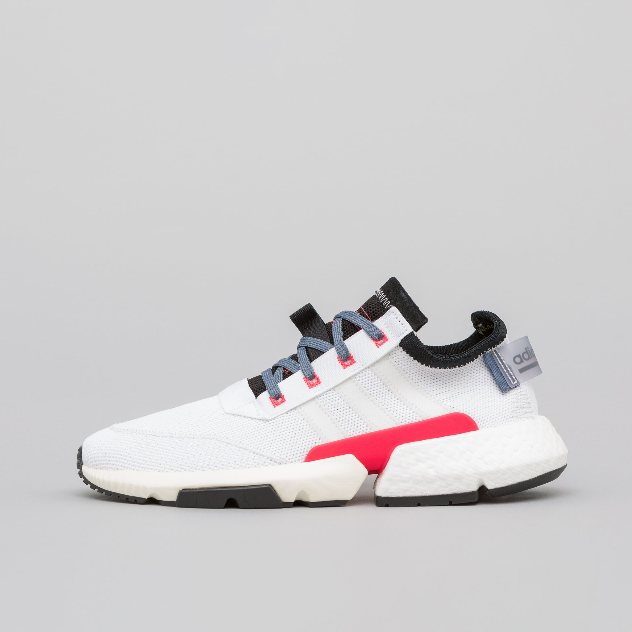 online store 74f93 c7f56 POD S3.1 in Cloud White · adidas