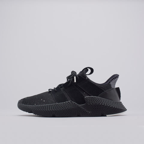 adidas Prophere in Core Black - Notre