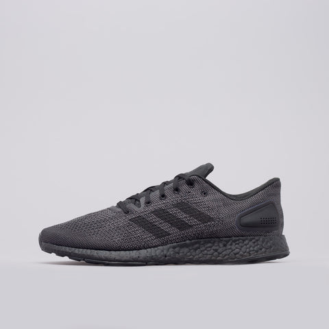Adidas Pureboost DPR LTD in Black - Notre