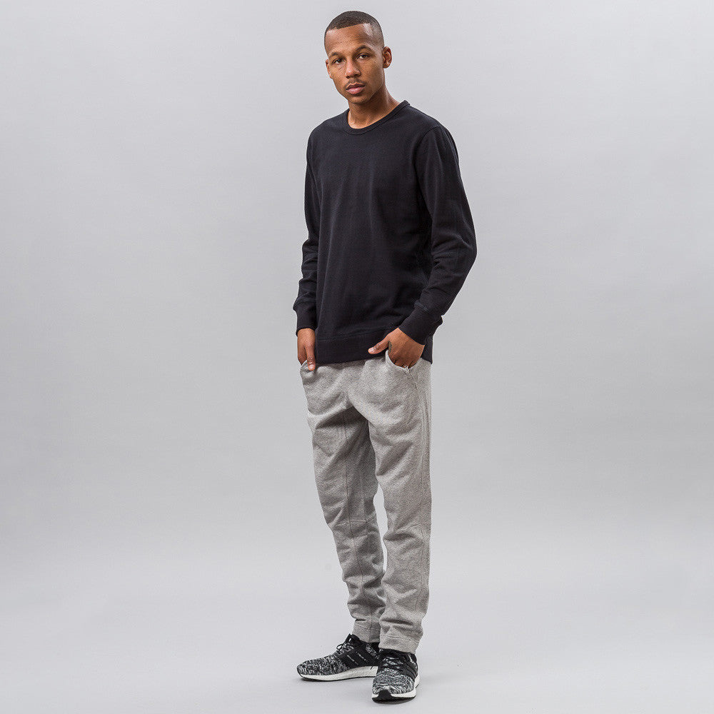 x Reigning Champ French Terry Pant in Grey