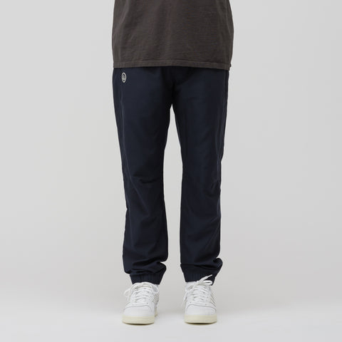 adidas McAdam Track Pant in Navy - Notre