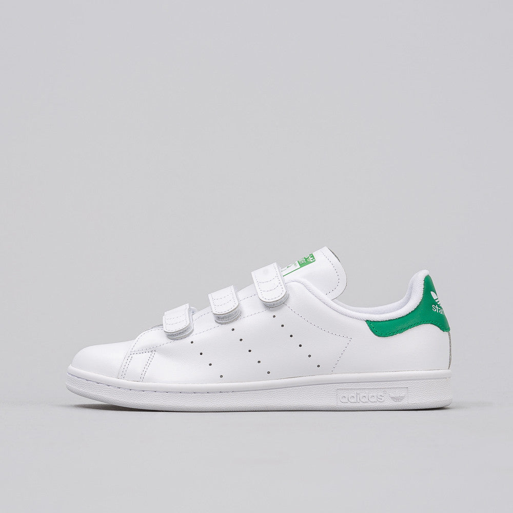 bb81a703246bd adidas stan smith comfort