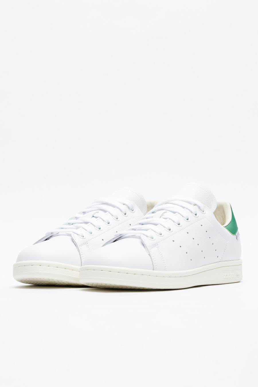 adidas Stan Smith Gore-Tex in White - Notre