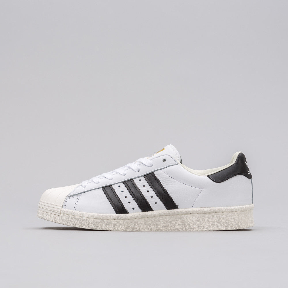 vintage adidas superstar on sale > OFF78% Discounted