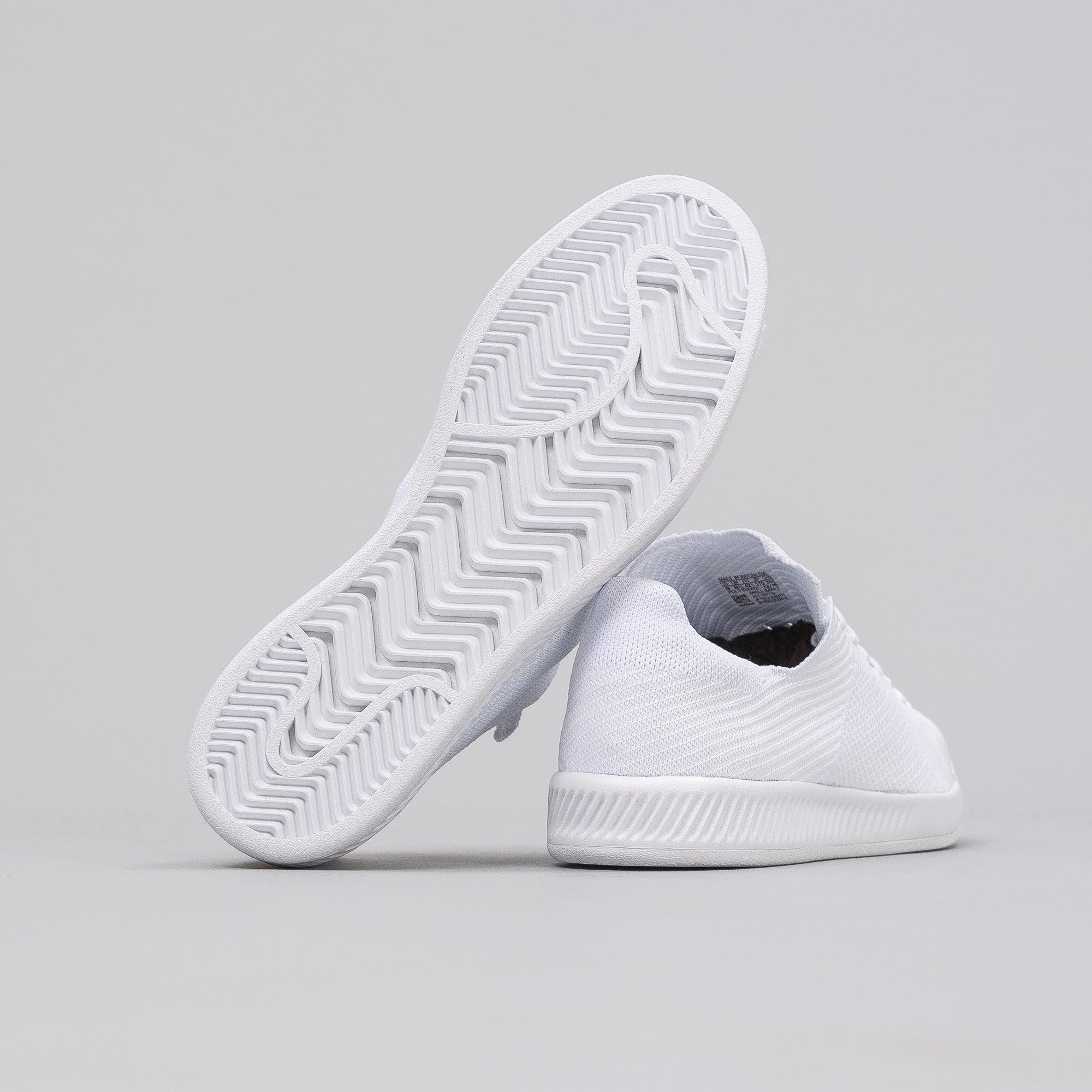 Superstar Bounce PK in White