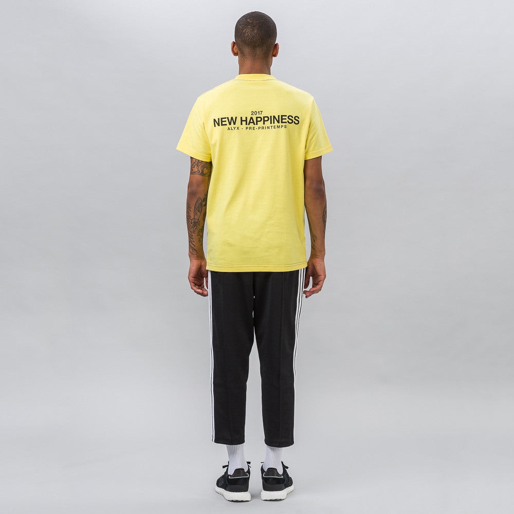 Superstar Cropped Track Pants