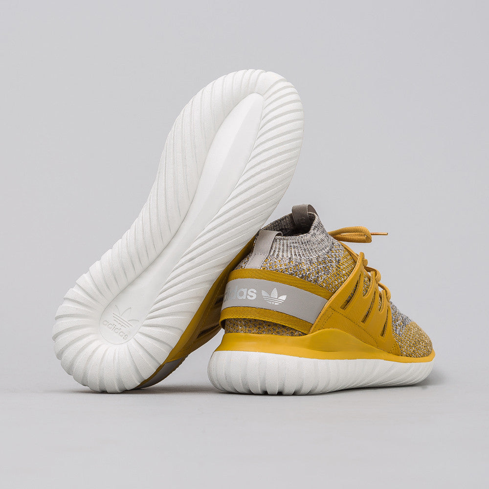 Adidas Tubular Defiant Shoes stylefile