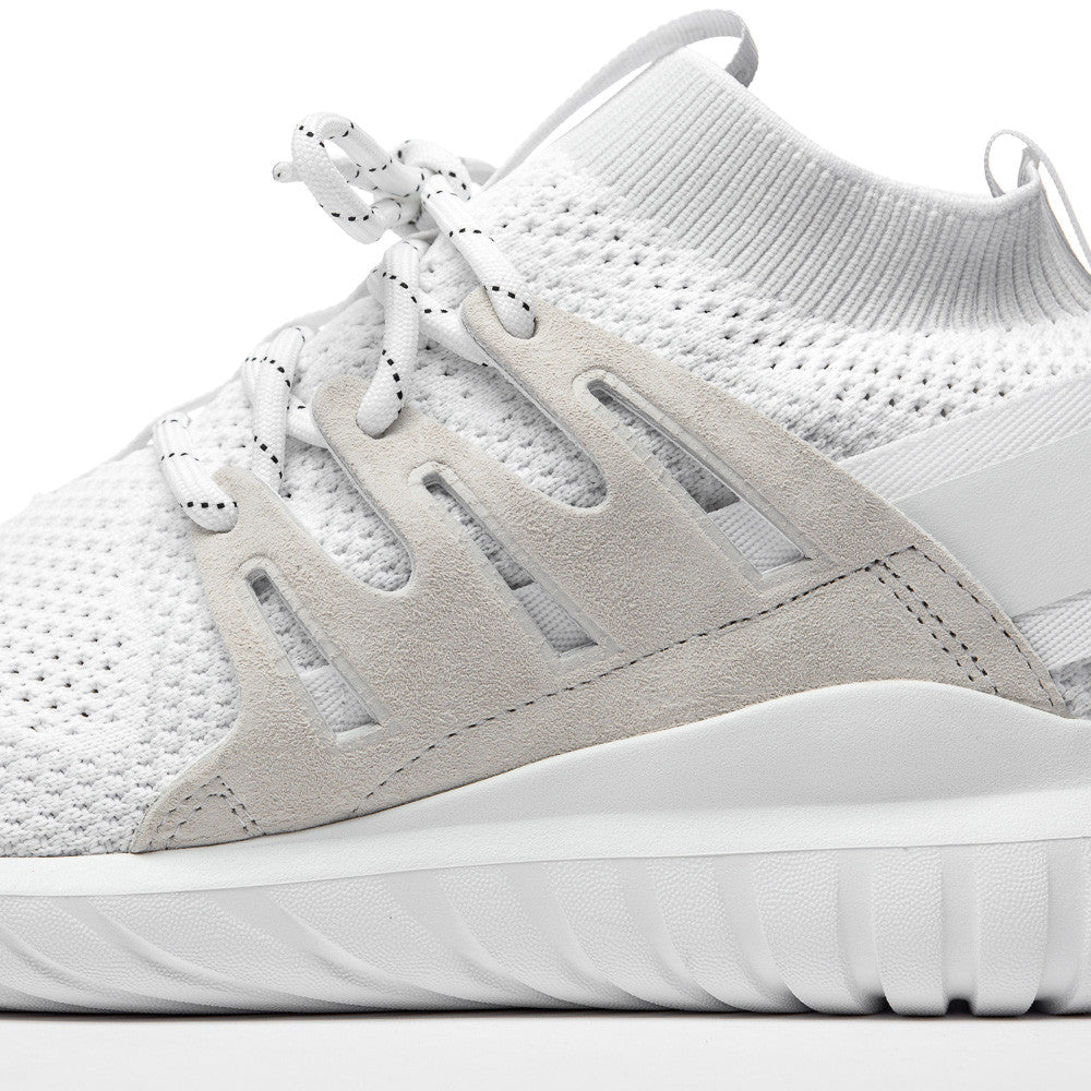 Tubular nova pk ftwrwhite / vintagwht Cheap Adidas Tubular Shoes