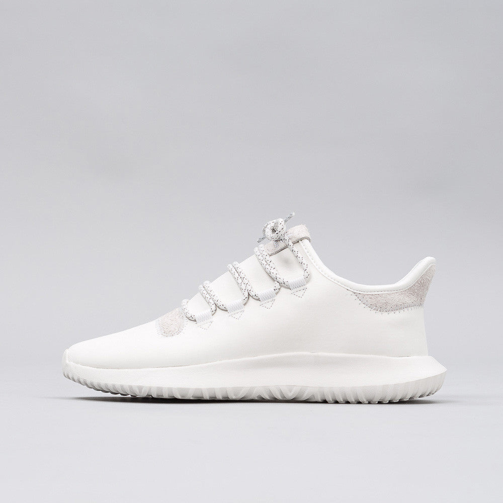 adidas Tubular Shadow in White BB8821 Notre