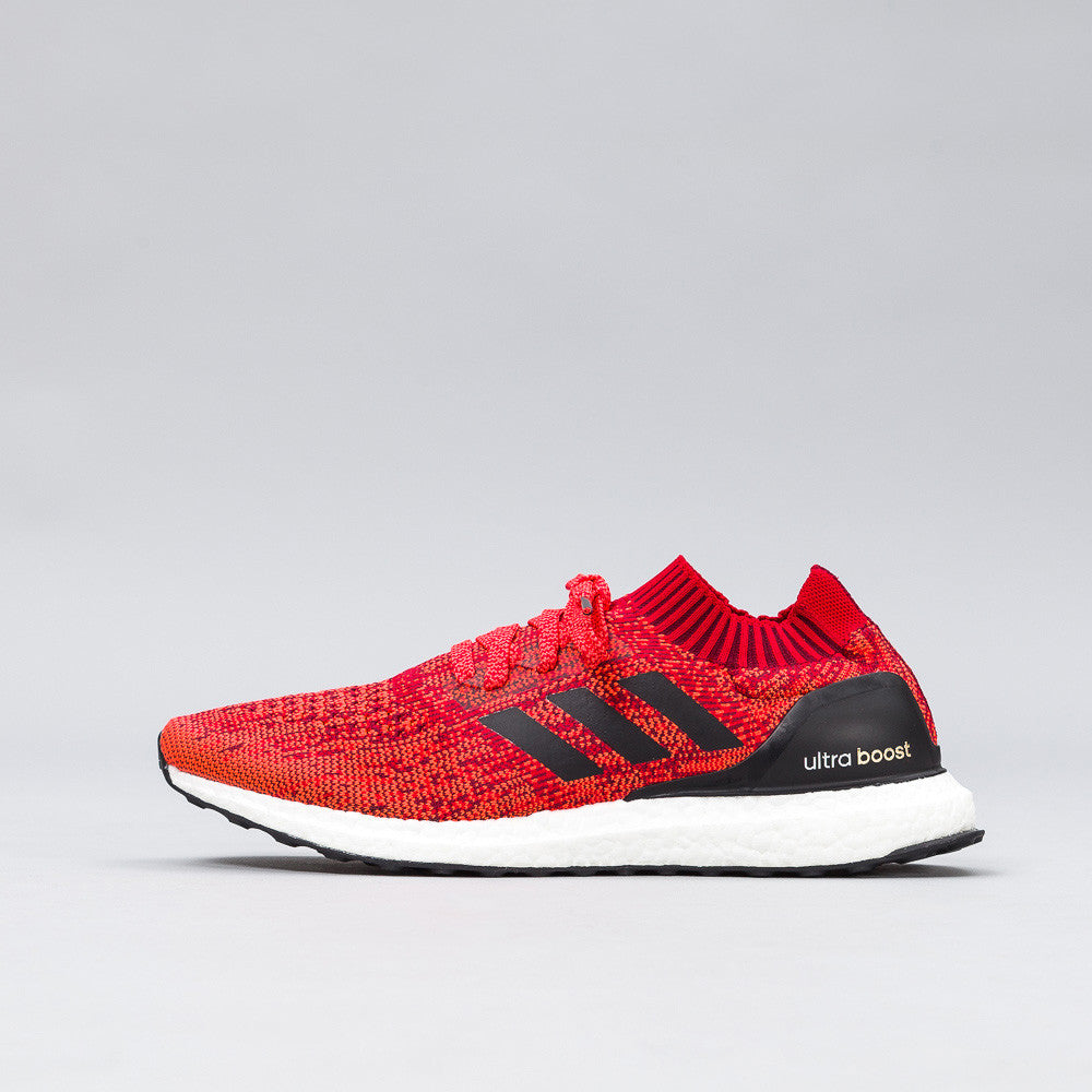 Cheap Adidas Ultra Uncaged Boost Sale