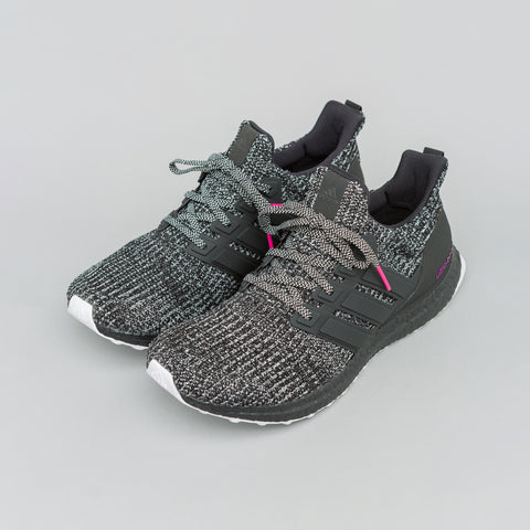 adidas Ultra Boost 4.0 Breast Cancer Awareness - Notre