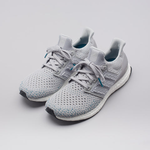 adidas Ultra Boost Clima in Grey - Notre
