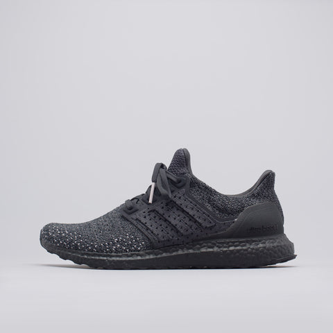 adidas Ultra Boost Clima in Carbon - Notre