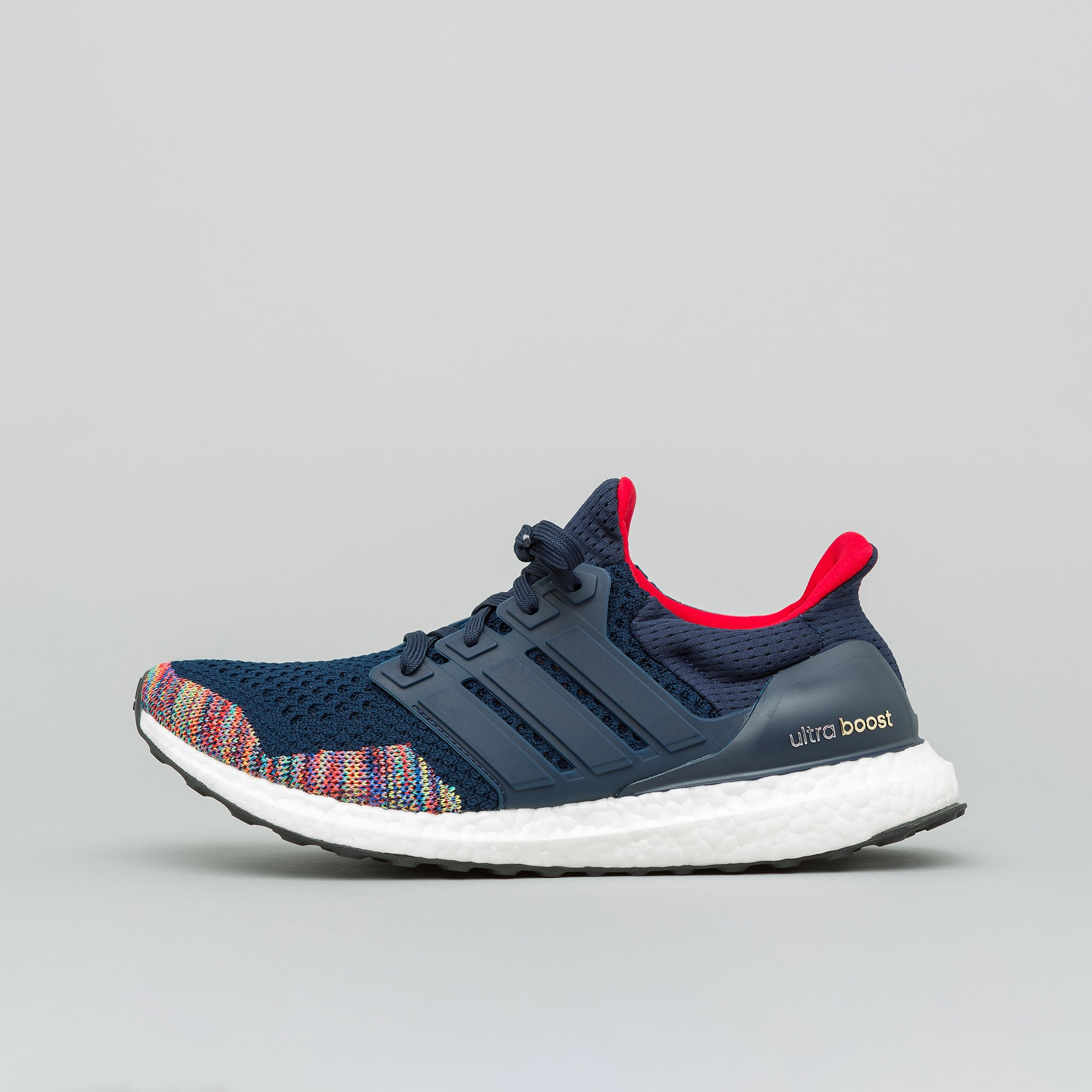 coupon for adidas ultra boost navy white d54b6 30d10