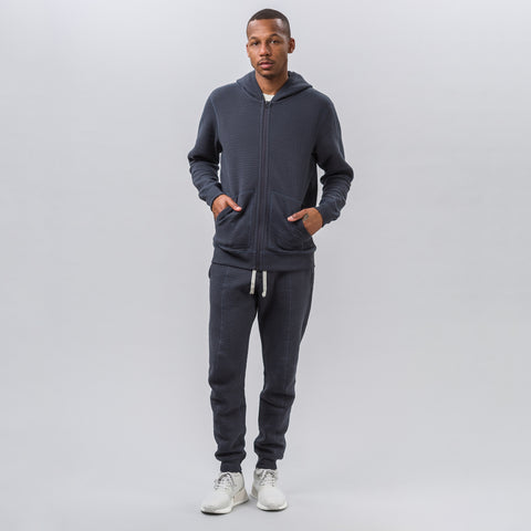 Adidas x wings+horns Fleece Hoody - Notre