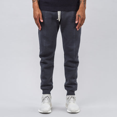 Adidas x wings+horns Cabin Fleece Pants - Notre