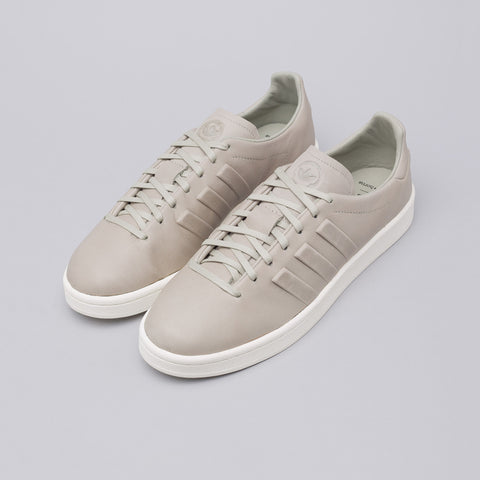 Adidas x Wings+Horns Campus in Sesame/Grey - Notre