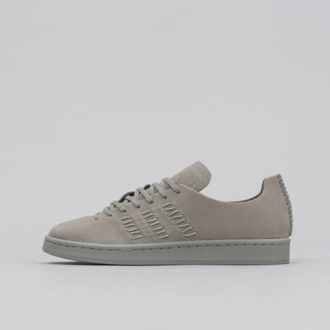 Adidas adidas x wings+horns Campus in Shift Grey - Notre