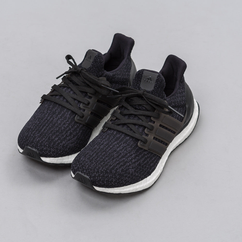 adidas Ultra Boost 3.0 Burgundy Black Cheap Ultra 3.0 Boost