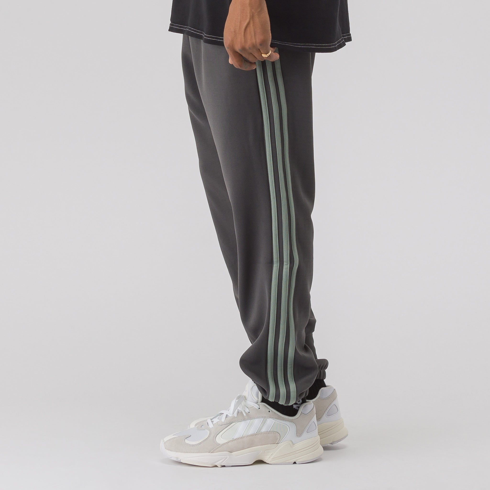 Calabasas Track Pants in Ink