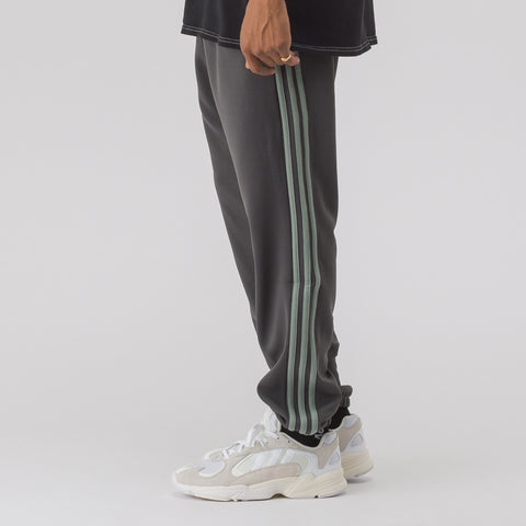 Yeezy Calabasas Track Pants in Ink - Notre
