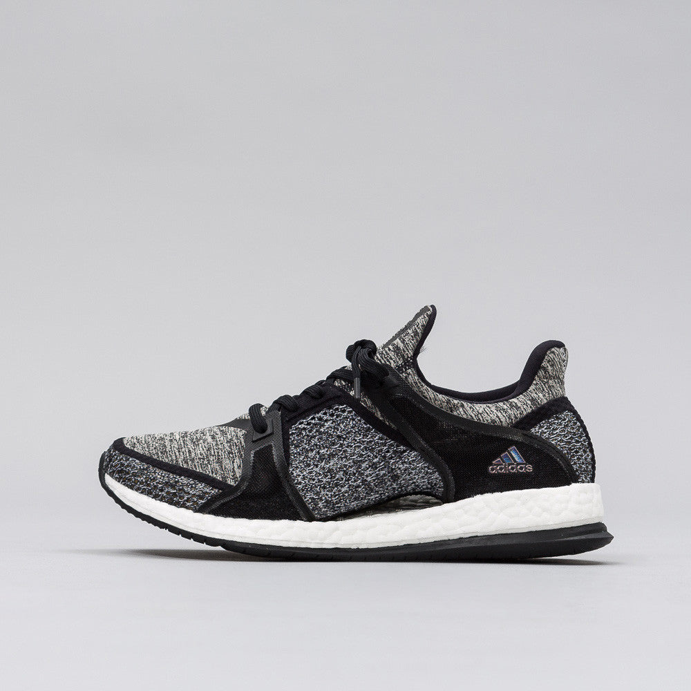 x Reigning Champ Women's Pure Boost X