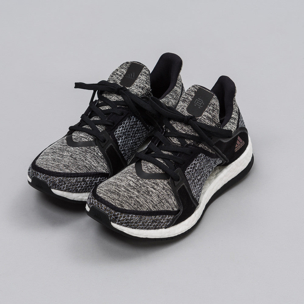 adidas x Reigning Champ Pure Boost X Notre 1