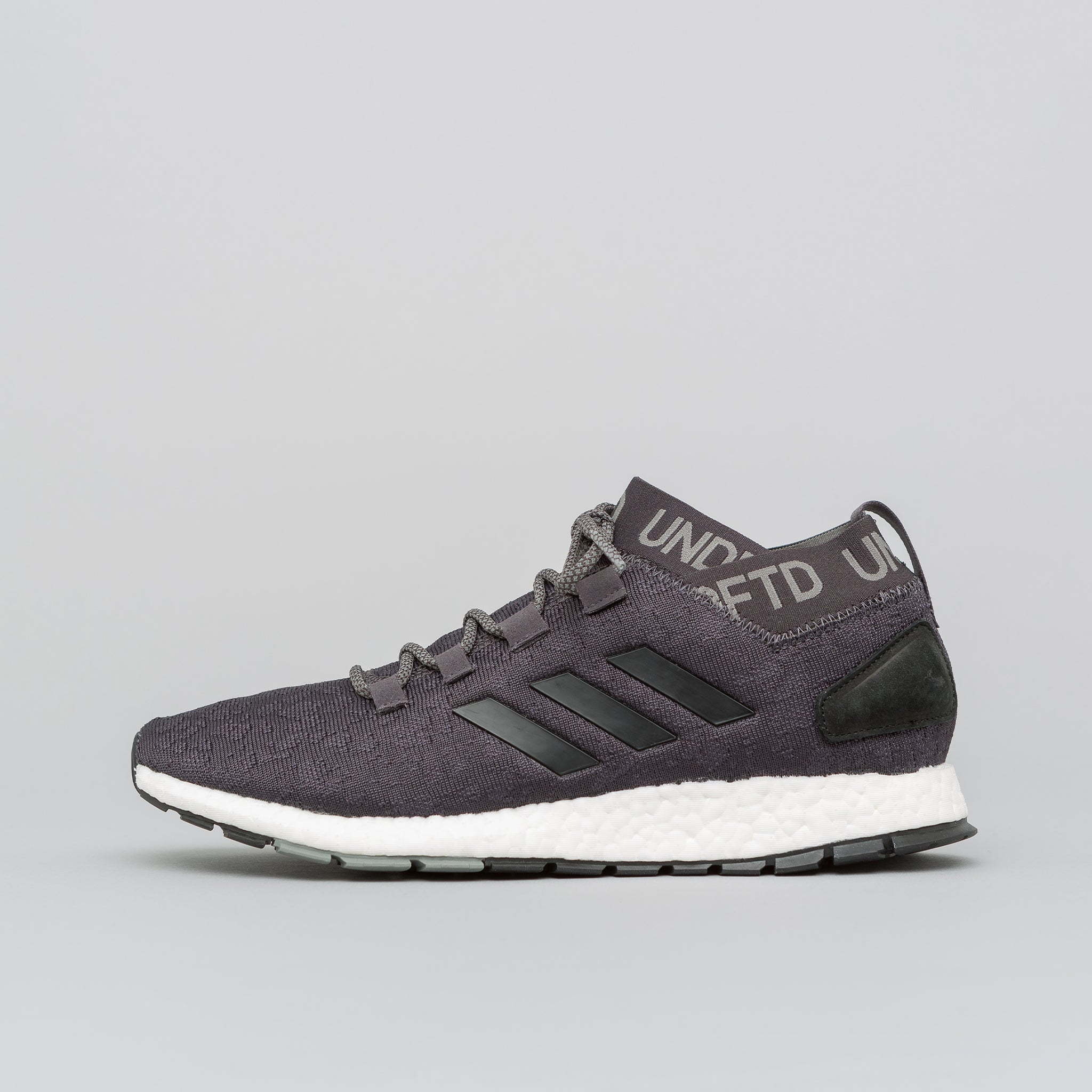 x Undefeated Pureboost RBL in Core Black