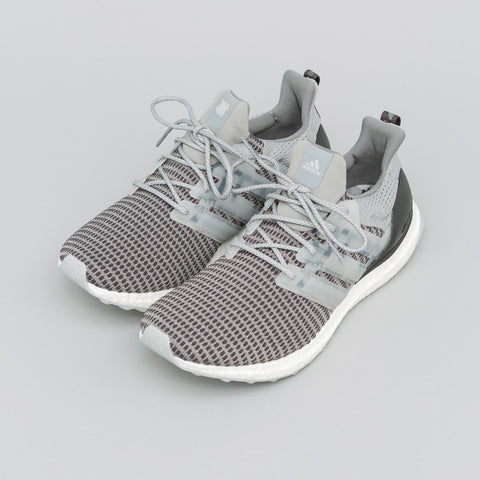 adidas x Undefeated Ultraboost in Clear Onix - Notre